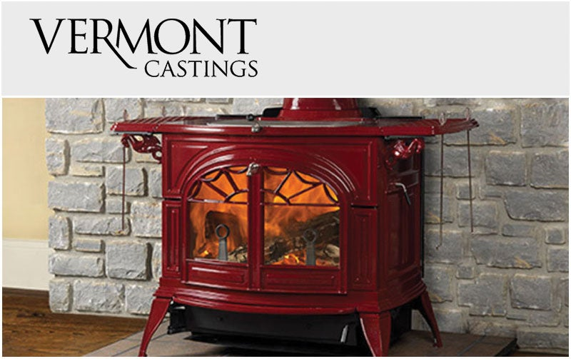 Wondrous Fireplaces Stores Serving Lehigh Valley Pa Fireplace Home Interior And Landscaping Eliaenasavecom