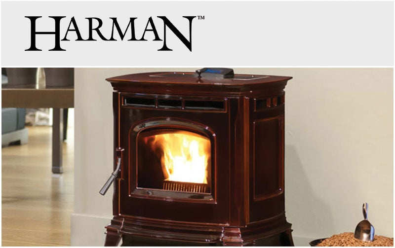 Fine Fireplaces Stores Serving Lehigh Valley Pa Fireplace Beutiful Home Inspiration Ommitmahrainfo